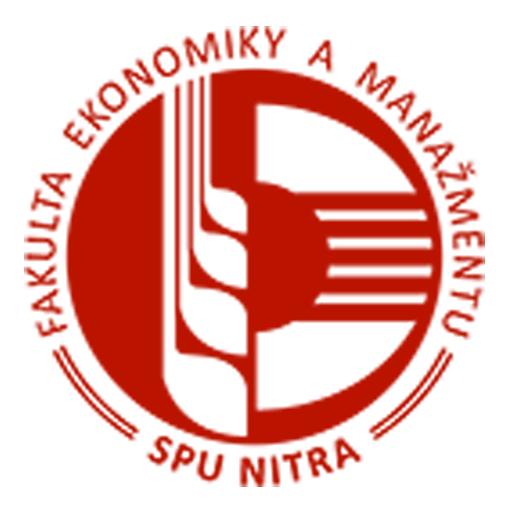 Fakulta ekonomiky a manažmentu